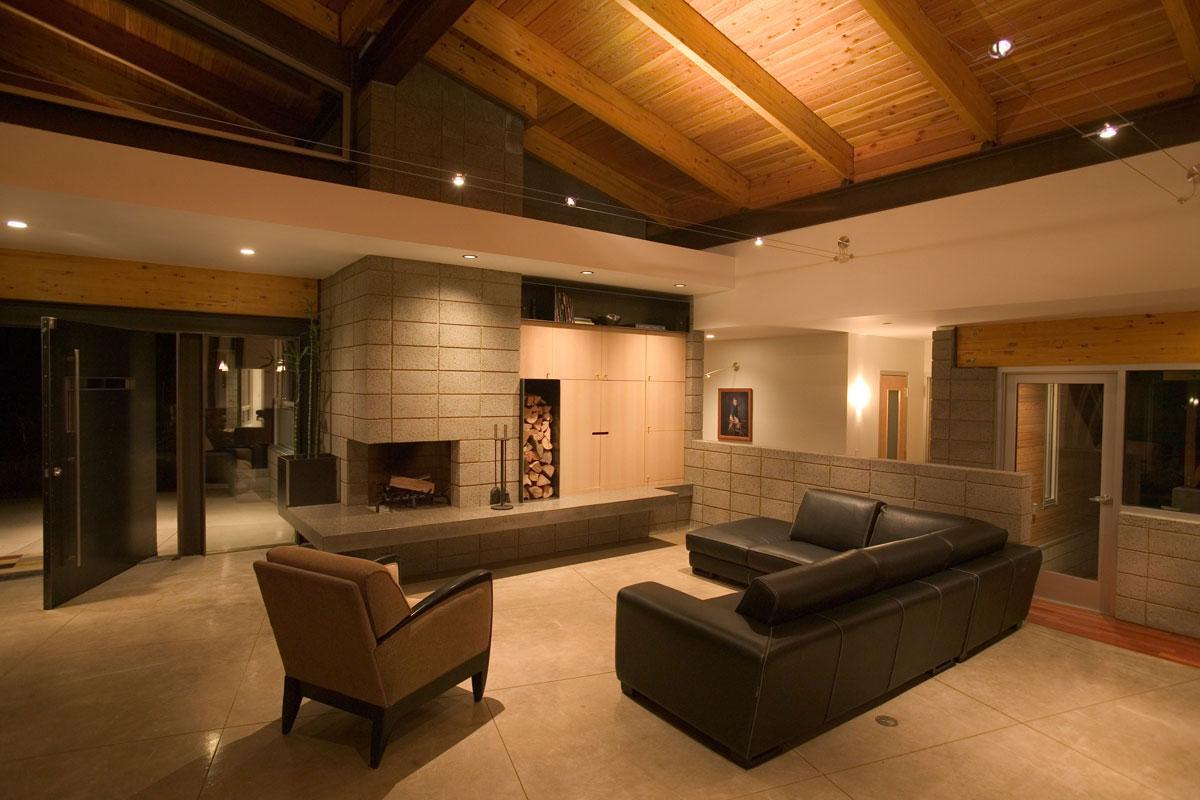 Fyda Residence